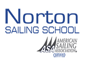 Norton Yachts Sailing School