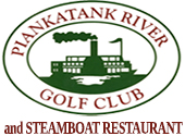 Piankatank Golf and Steamboat Restaurant