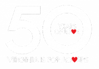 Virginia Tourism Corp. VA is for Lovers