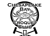 Chesapeake Bay Croquet Club