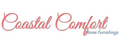 Coastal Comfort title
