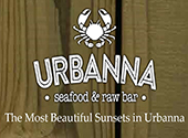 Urbanna Seafood and Raw Bar